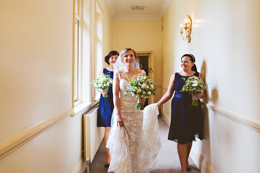 wedding at careys-manor-48