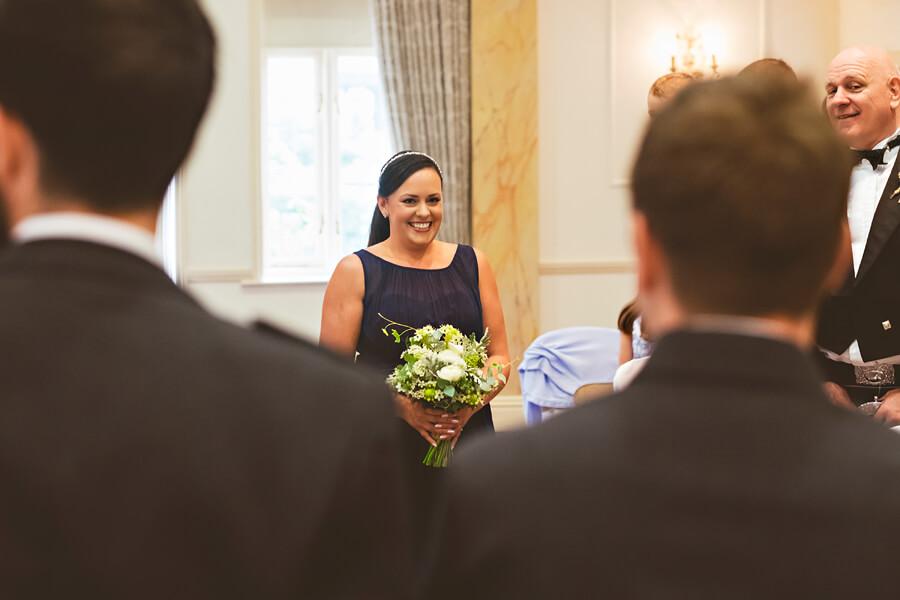 wedding at careys-manor-49