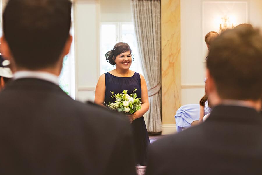 wedding at careys-manor-50