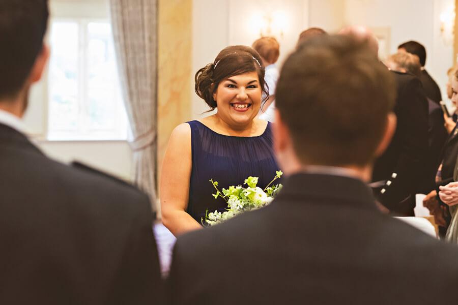 wedding at careys-manor-51