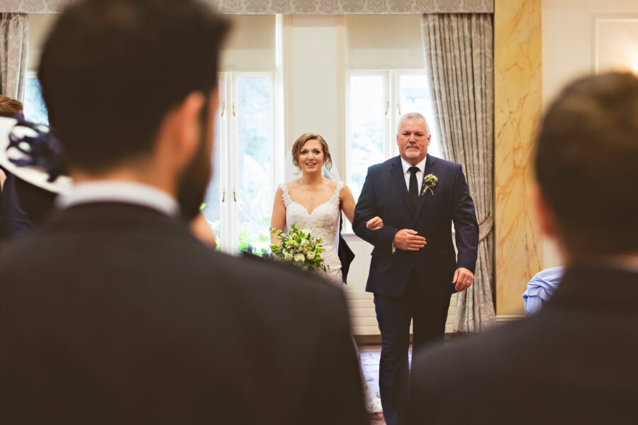 wedding at careys-manor-52