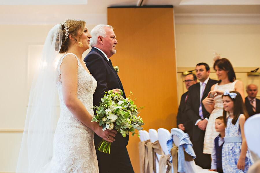 wedding at careys-manor-53