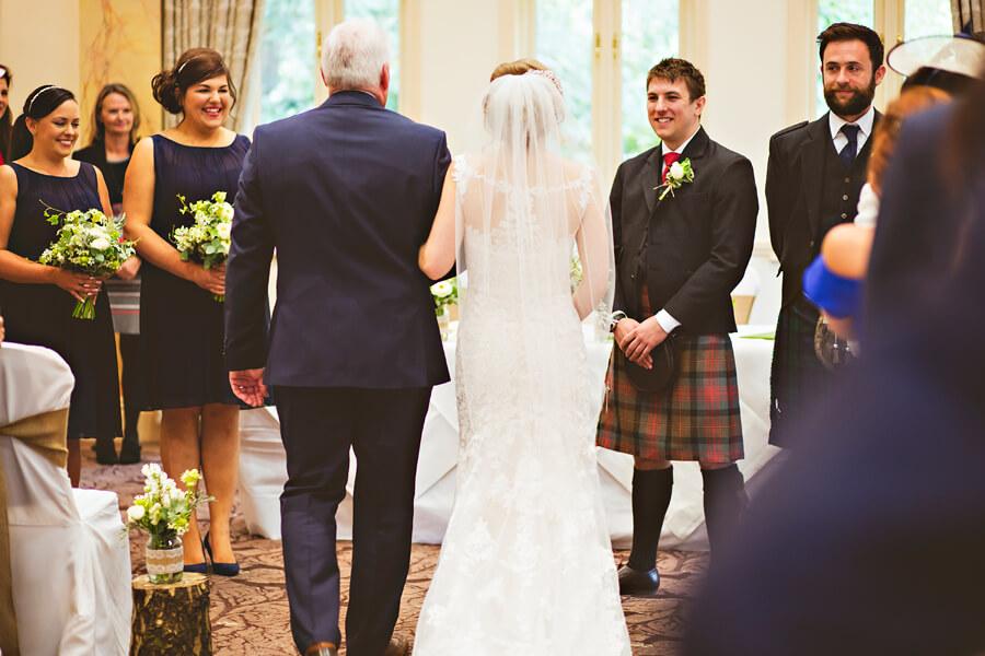wedding at careys-manor-54