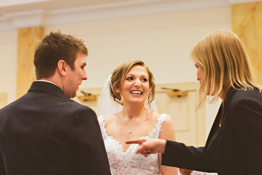 wedding at careys-manor-55