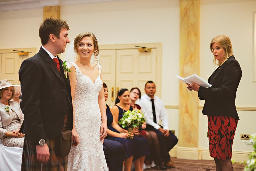 wedding at careys-manor-56
