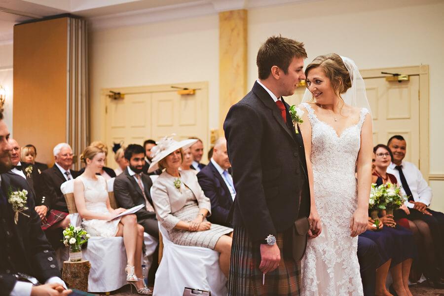 wedding at careys-manor-60