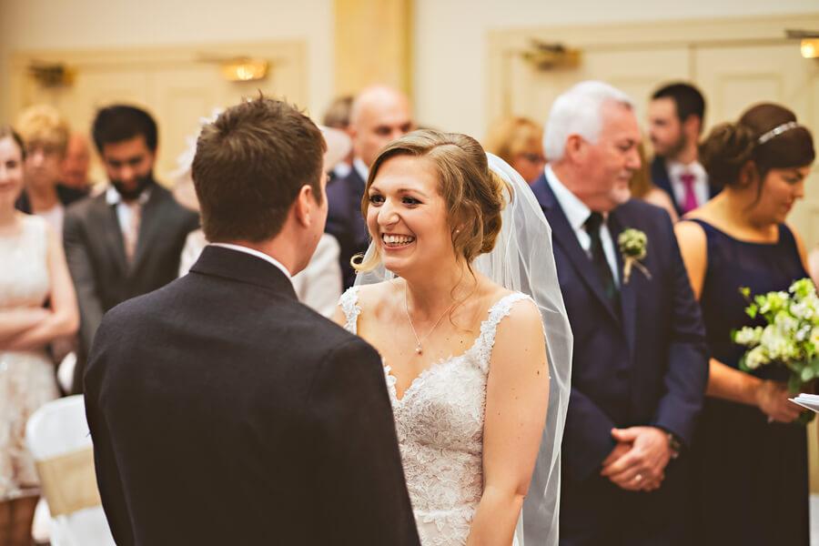 wedding at careys-manor-61