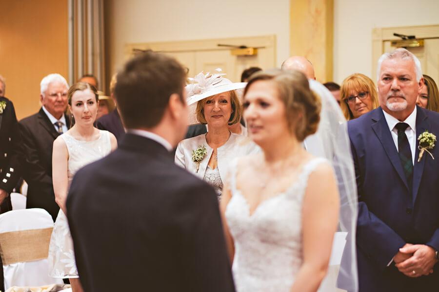 wedding at careys-manor-63