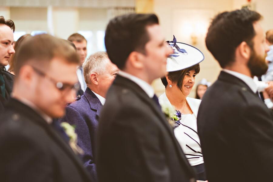 wedding at careys-manor-64