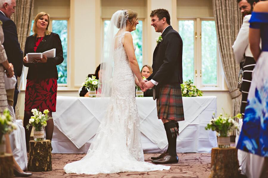 wedding at careys-manor-67