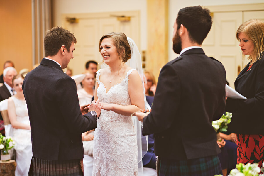 wedding at careys-manor-69