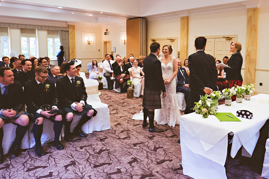 wedding at careys-manor-70