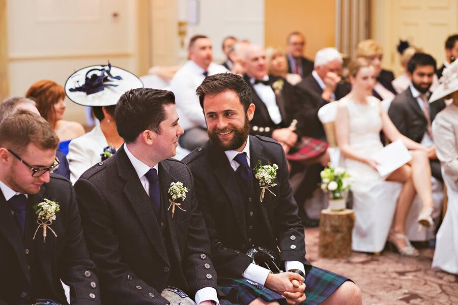 wedding at careys-manor-71