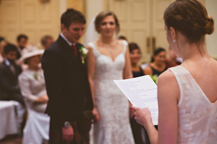 wedding at careys-manor-73