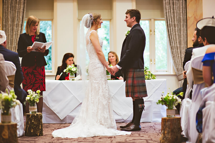wedding at careys-manor-74