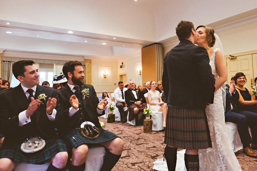 wedding at careys-manor-75
