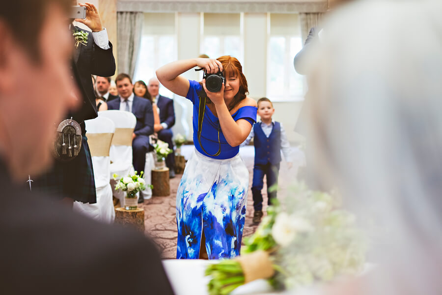 wedding at careys-manor-76