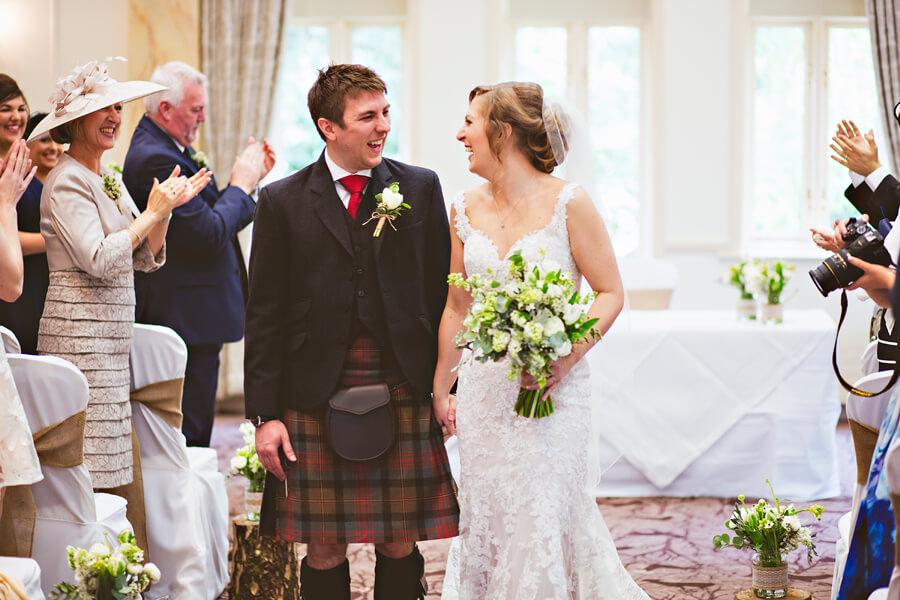 wedding at careys-manor-77
