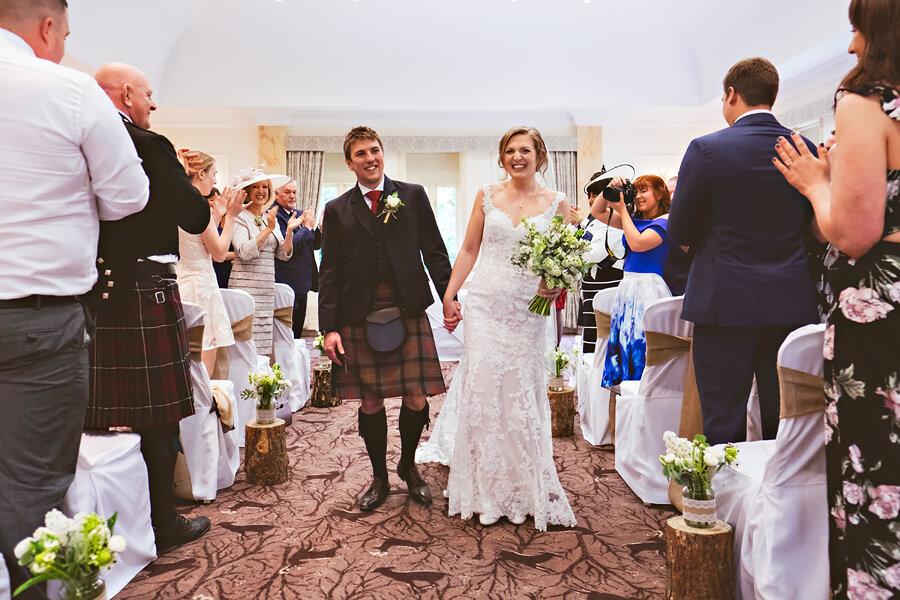 wedding at careys-manor-78