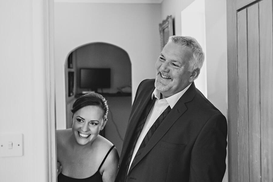 wedding at careys-manor-8
