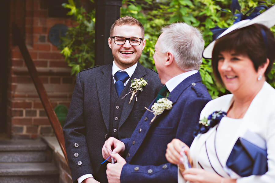 wedding at careys-manor-80