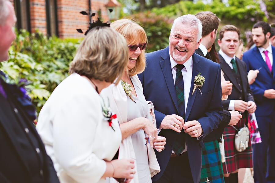 wedding at careys-manor-81