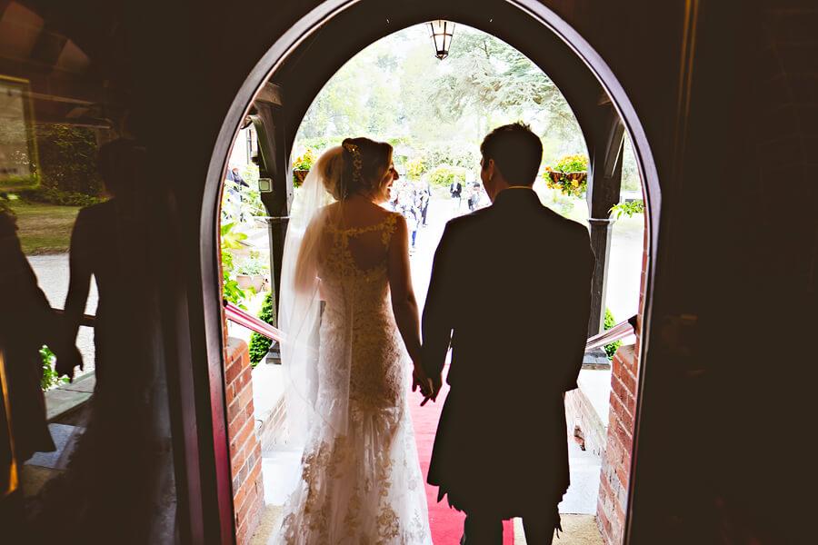 wedding at careys-manor-82