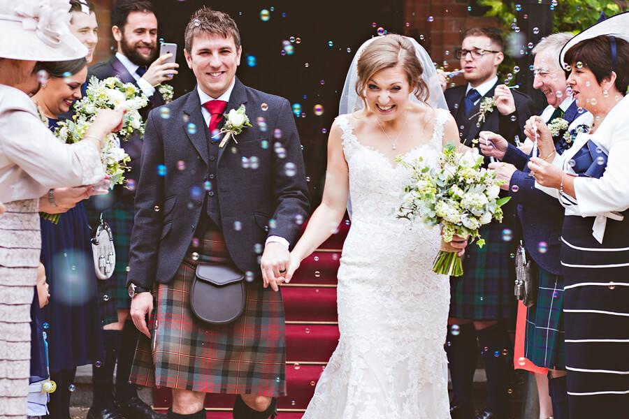 wedding at careys-manor-83