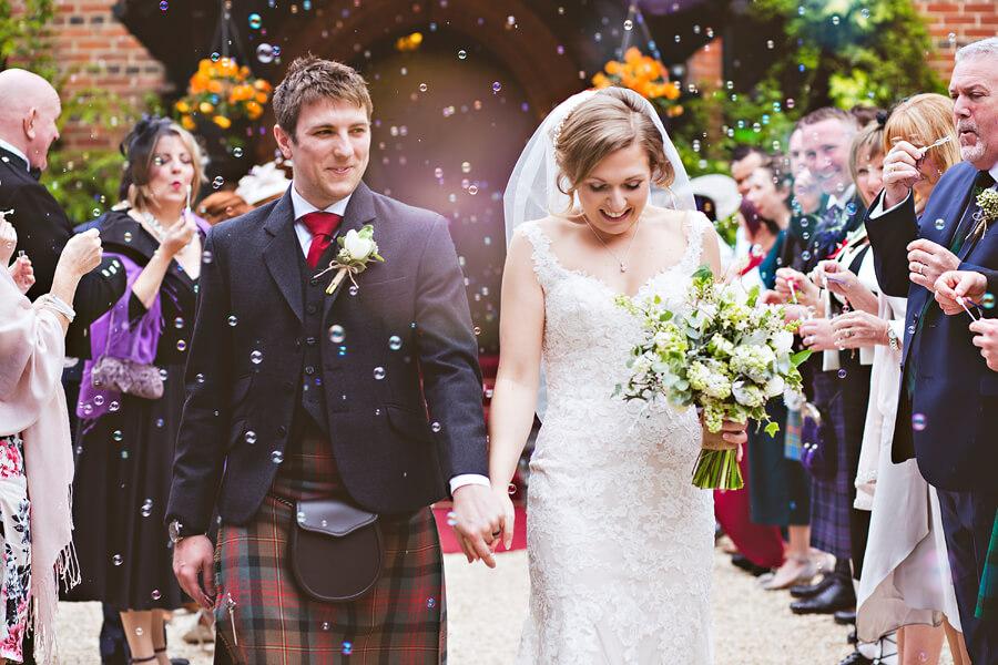 wedding at careys-manor-84