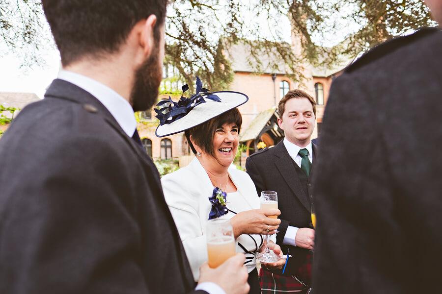 wedding at careys-manor-85