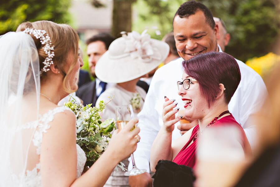 wedding at careys-manor-86
