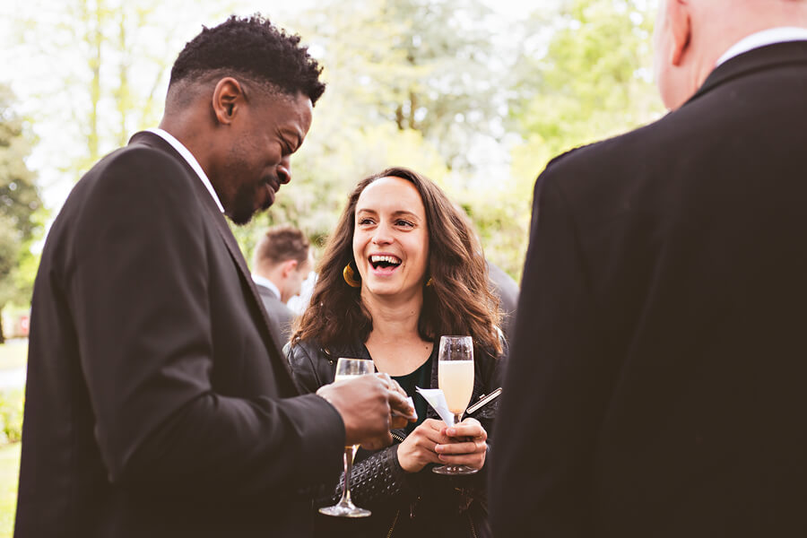 wedding at careys-manor-89