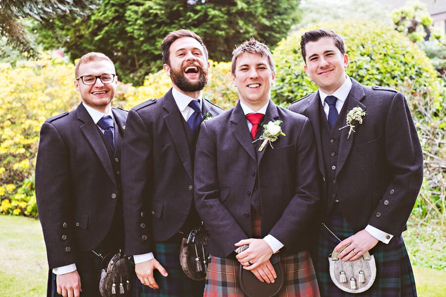 wedding at careys-manor-91