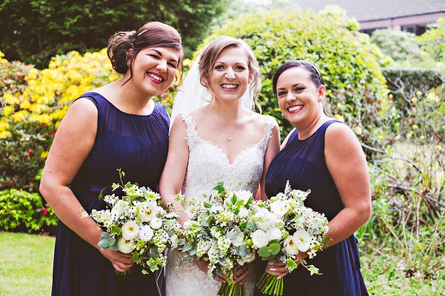 wedding at careys-manor-92