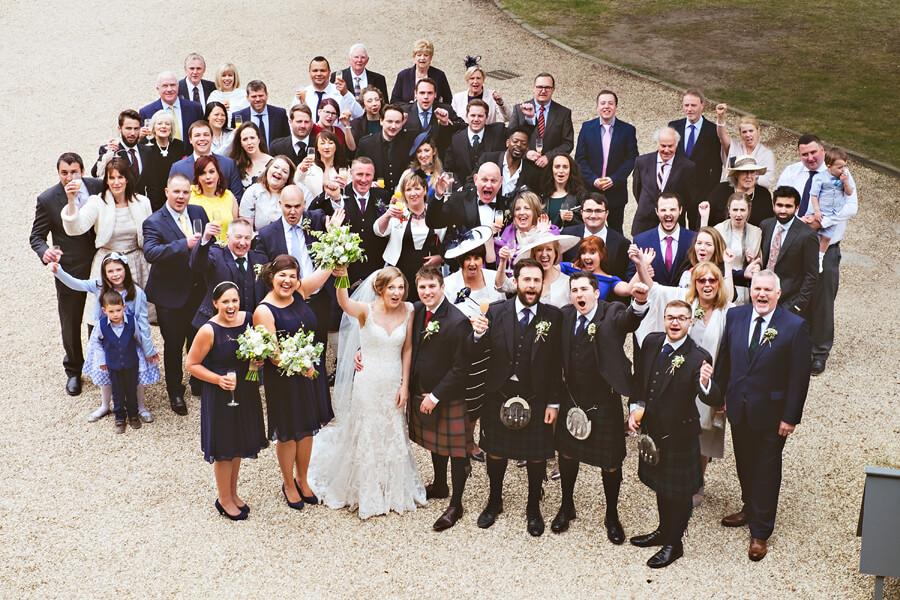 wedding at careys-manor-93
