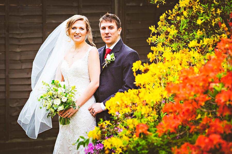 wedding at careys-manor-97