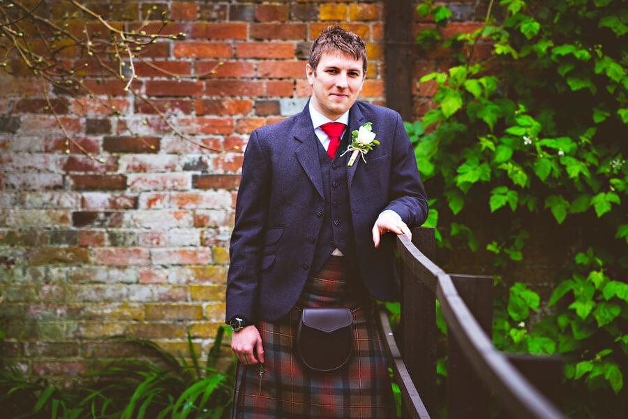 wedding at careys-manor-99