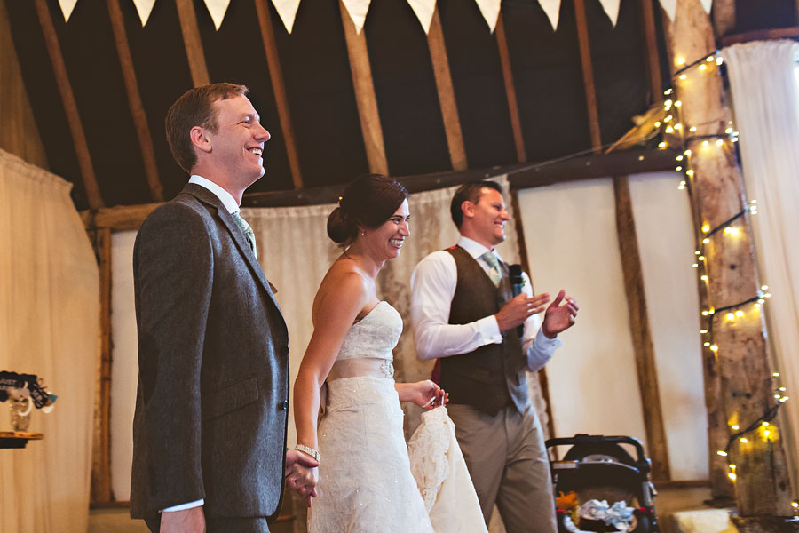 wedding at clock-barn-102