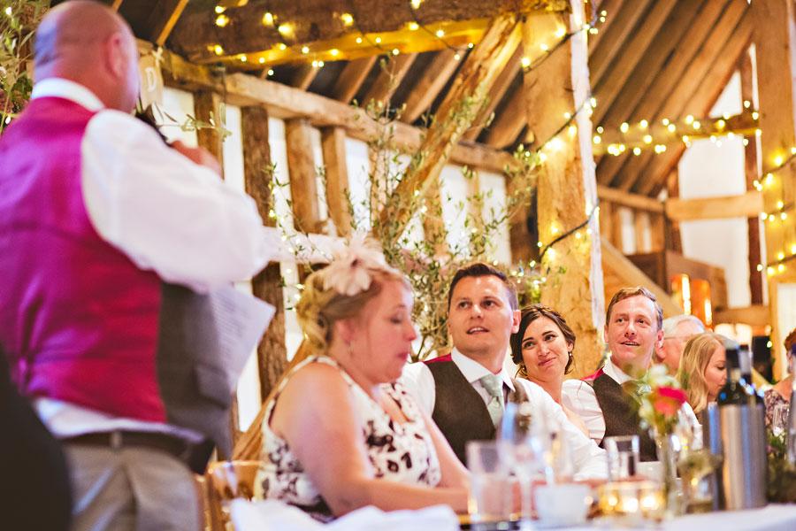 wedding at clock-barn-107