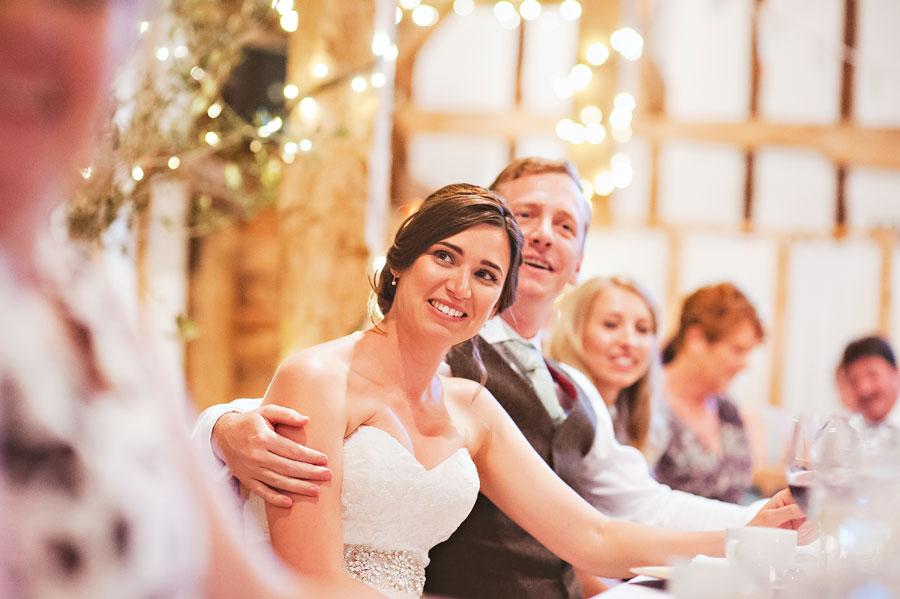 wedding at clock-barn-109