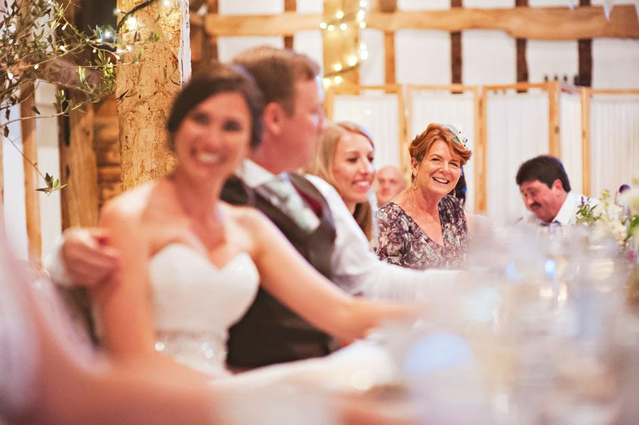wedding at clock-barn-110