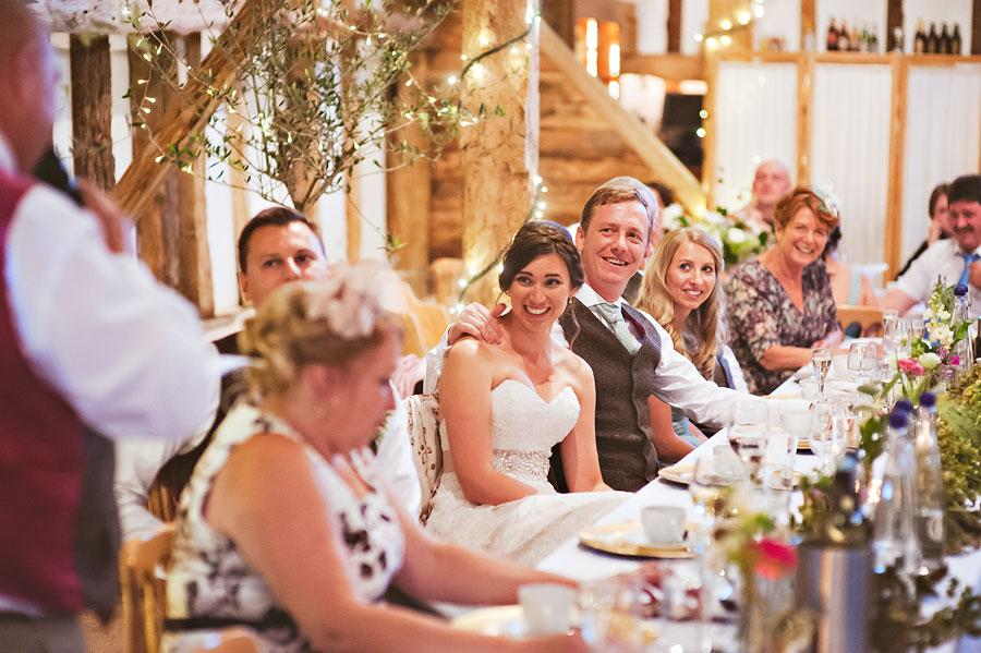 wedding at clock-barn-111