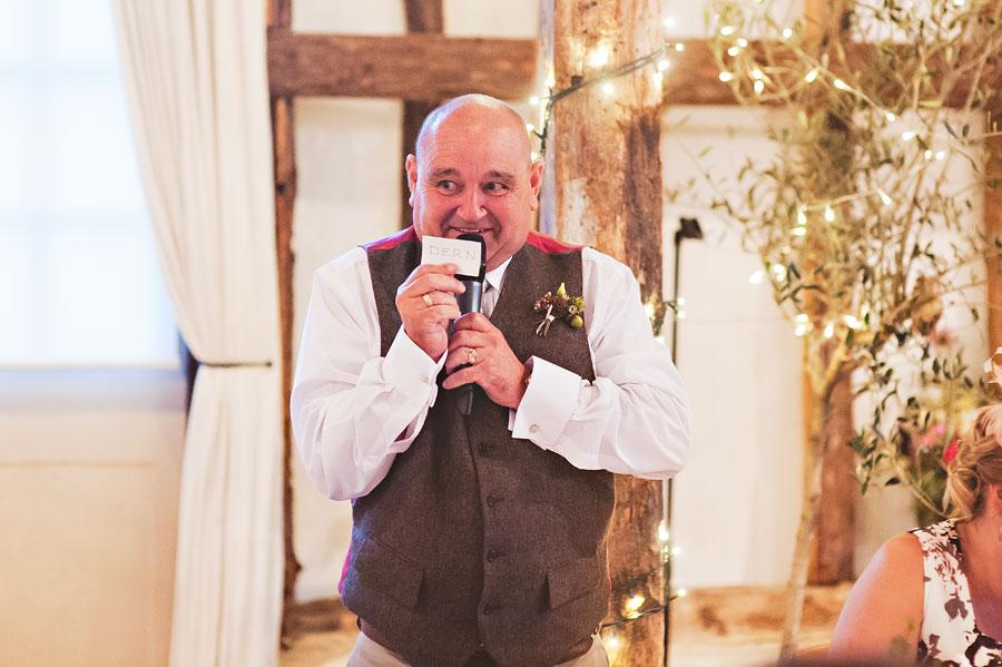 wedding at clock-barn-113
