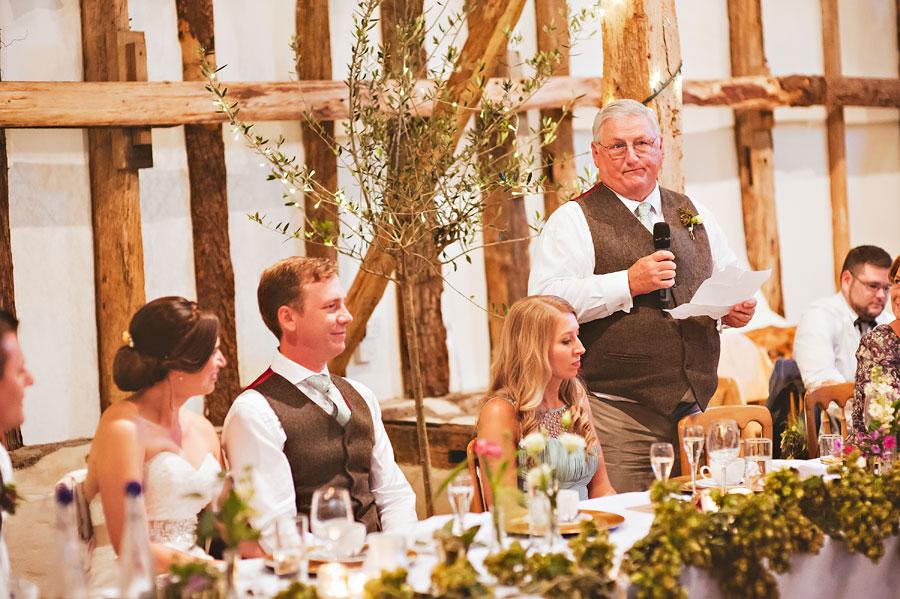 wedding at clock-barn-114