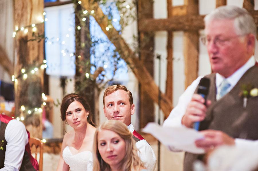 wedding at clock-barn-115