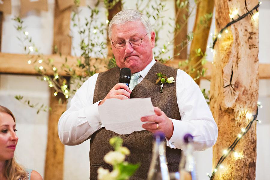 wedding at clock-barn-116
