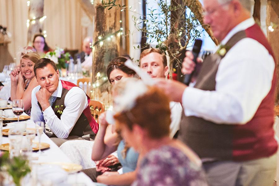 wedding at clock-barn-117