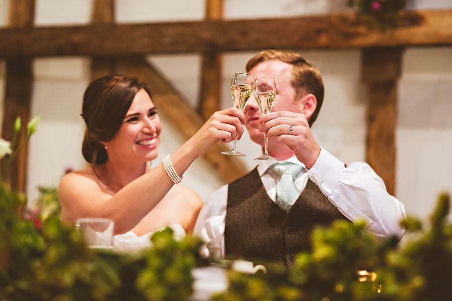 wedding at clock-barn-118