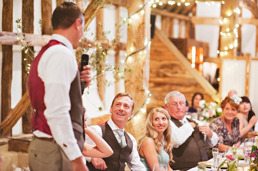 wedding at clock-barn-119