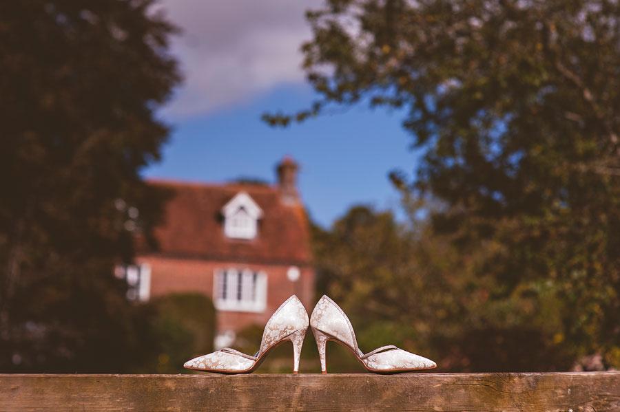 wedding at clock-barn-12